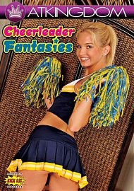 Atk Cheerleader Fantasies (163066.150)