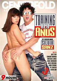 Training Her Anus - 9 Hours (2018) (163266.998)