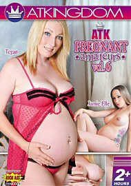 Atk Pregnant Amateurs 6 (163323.150)