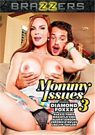 Mommy Issues 3 (2018) (163624.16)