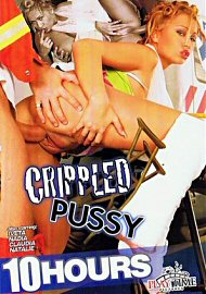 Crippled Pussy - 10 Hours (163714.22)