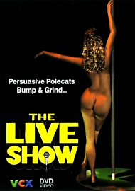 The Live Show (163910.14)