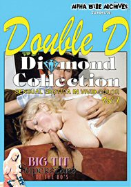 Double D Diamond Collection 1 (164476.7)