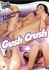 Gush Crush (2018) (164485.4)