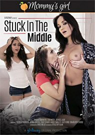 Stuck In The Middle (2017) (164525.11)