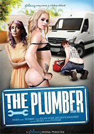 The Plumber (2017) (164558.14)
