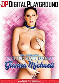 The Ultimate Dream Gianna Michaels (2018) (164894.6)