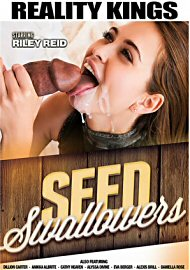 Seed Swallowers (2018) (164910.3)
