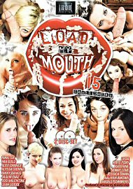 Load My Mouth (2 DVD Set) (165720.5)