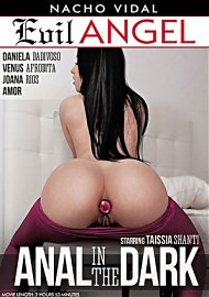 Anal In The Dark (2017) (165747.10)