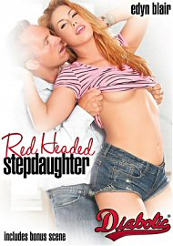 Red Headed Stepdaughter (165781.6)