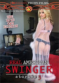 Real American Swinger Stories 3 (2018) (165890.19)