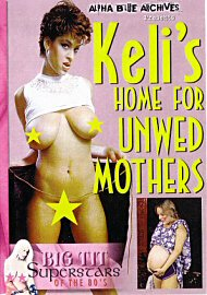 Keli'S Home For Unwed Mothers (166013.4)