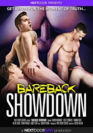 Bareback Showdown (2017) (166229.11)