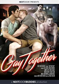 Gay Together (2017) (166232.7)