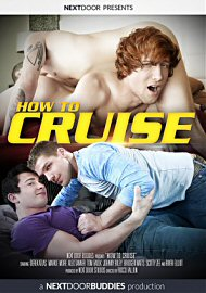 How To Cruise (2017) (166236.8)