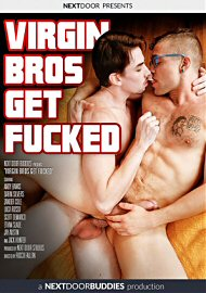 Virgin Bros Get Fucked (2017) (166239.9)