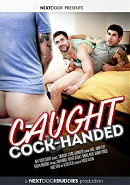 Caught Cock-Handed (2017) (166250.7)