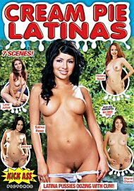 Cream Pie Latinas 1 (166272.150)