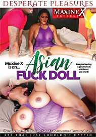 Asian Fuck Doll (2018) (166635.7)