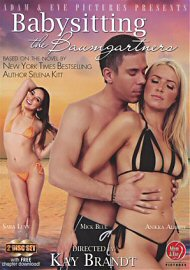 Babysitting The Baumgartners (2 DVD Set) (166661.14)