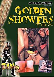 Golden Showers Of The 70s (166691.3)