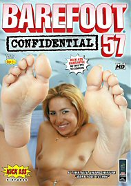 Barefoot Confidential 57 (166892.150)