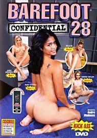 Barefoot Confidential 28 (166893.150)