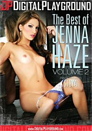 The Best Of Jenna Haze 2 (2018) (167749.7)