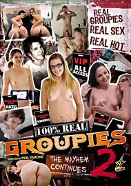 100% Real Groupies 2 (168721.3)