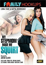 My Stepmom Made Me Squirt (2018) (168774.15)