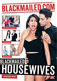 Blackmailed Housewives (2017) (169449.5)
