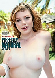 Perfectly Natural 16 (2018) (170545.1)