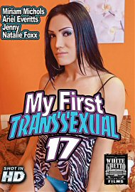 My First Transsexual 17 (2019) (172445.10)