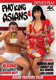 Pho King Asians 4 (2019) (173013.5)