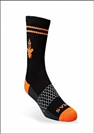 Bombas Men's Socks Size Large (173225.100)
