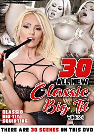30 All New Classic Big Tit Videos (173484.499)