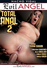 Total Anal 2 (2016) (174035.5)