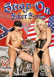 Strap-On Biker Bitches (174935.65)