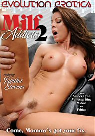 Milf Addicts 2 (175188.3)