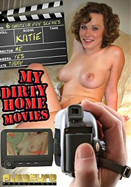 My Dirty Home Movies (175419.3)