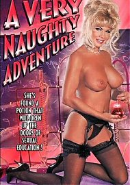 Very Naughty Adventure (175484.50)