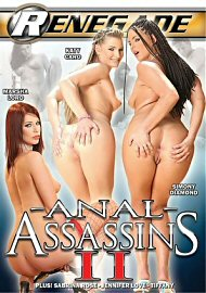 Anal Assassins 2 (175919.3)