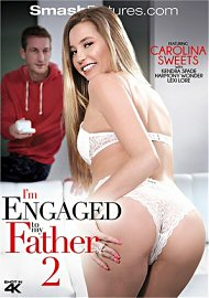 I'M Engaged To My Father 2 (2019) (176476.5)