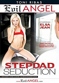 Stepdad Seduction (177151.5)