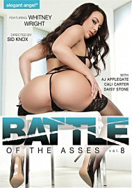 Battle Of The Asses 8 (2019) (177391.10)