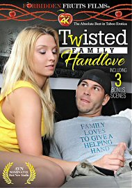 Twisted Family Handlove (2019) (177678.6)