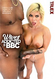 Wives Addicted To Bbc (2019) (177777.13)