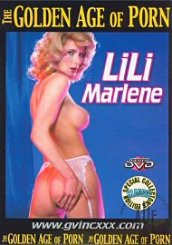 Golden Age Of Porn Lili Marlene (178318.50)