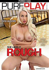 She Likes It Rough (2016) (180203.1)